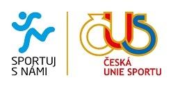 Česká unie sportu